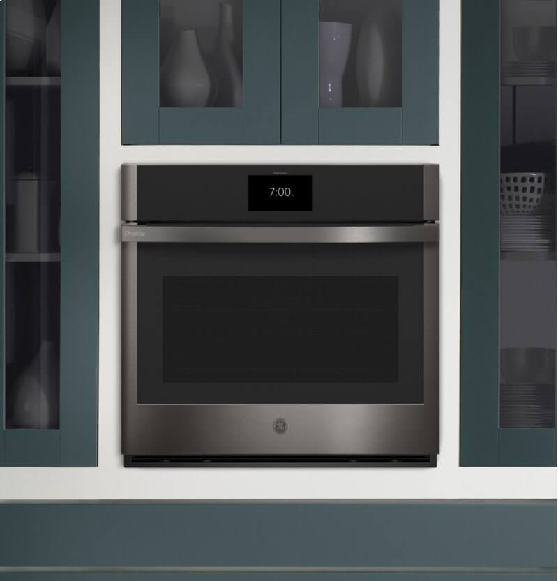 Profile Wall Oven
